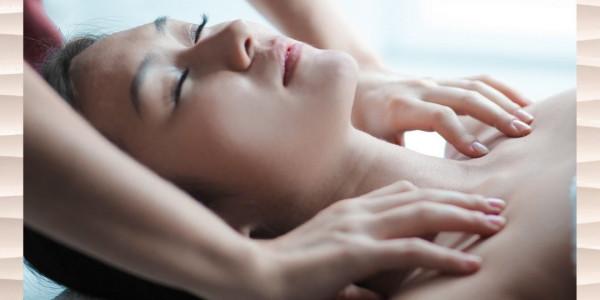 Tak Hanya Hilangkan Pegal, Massage Bisa Perkuat Imunitas Tubuh