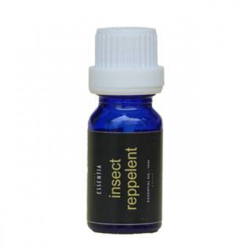 Insect Reppelent Essential Oil